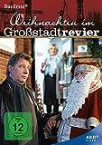 Großstadtrevier - Weihnachten im Großstadtrevier (2 DVDs)