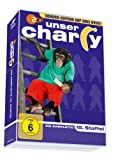 Unser Charly - Staffel 15 (3 DVDs)