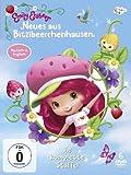 Die kompletten Geschichten aus Bitzibeerchenhausen (6 DVDs)