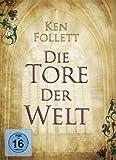 Die Tore der Welt (Special Edition) (5 DVDs)