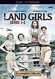 Land girls - Seizoen 1-3 (1 DVD)