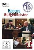 Hannes und der Bürgermeister - DVD 16