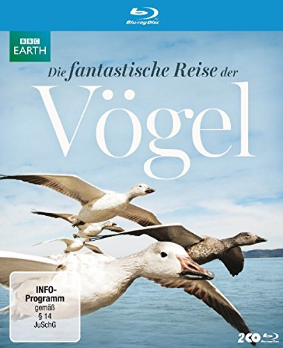 Earthflight: Earthflight: Breathtaking Photographs from a Bird's-Eye View of the World