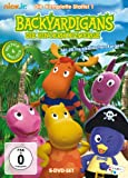 Komplettbox (5 DVDs)