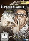 Die erstaunliche Karriere des Mehmet Göker