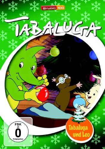 Tabaluga &