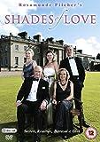 Rosamunde Pilcher's Shades of Love (2 DVDs)