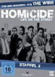 Life on the Street, Staffel 3 (3 DVDs)