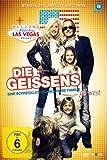 Die Geissens - Eine schrecklich glamouröse Familie: