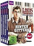 Louis Theroux  - Bundle (1-4) (4 DVDs)