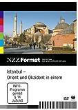 NZZ Format: Istanbul - Orient und Okziden in einem
