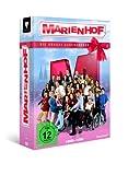 Die große Geschenkbox (10 DVDs)