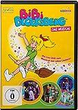 Bibi Blocksberg: Das Musical - Live