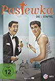 Pastewka - Staffel 6 (2 DVDs)
