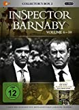 Inspector Barnaby - Collector's Box 2, Vol. 6-10 (20 DVDs)