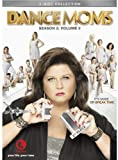 Dance Moms - Season 2, Vol. 2 [RC 1]
