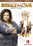Dance Moms - Season 2, Vol. 1 [RC 1]