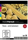 NZZ Format: Pasta - Echt italienisch