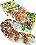 King of Queens - Die komplette Serie in der Pizzaschachtel [Blu-ray]