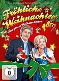 Fröhliche Weihnachten mit Wolfgang und Anneliese - 1+2 (2 DVDs)