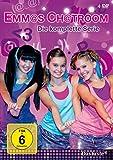 Emmas Chatroom - Die komplette Serie (4 DVDs)