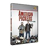 American Pickers - Series 2