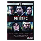 American Experience: The Abolitionists [RC 1]