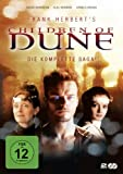Children of Dune - Die komplette Saga (2 DVDs)