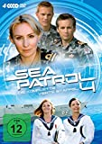 Sea Patrol - Staffel 4 (4 DVDs)