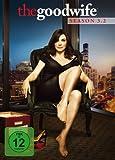 Staffel 3.2 (3 DVDs)