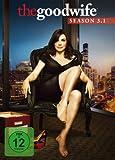 Staffel 3.1 (3 DVDs)