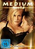 Season 7.2 (2 DVDs)