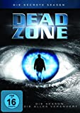 The Dead Zone - Season 6 (3 DVDs)