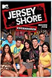 Jersey Shore - Series 5