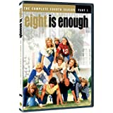 Eight Is Enough - Season 2, Part 1 [RC 1]