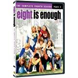 Eight Is Enough - Season 2, Part 2 [RC 1]