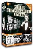Dieter Thomas Heck - Meine Hitparadenjahre 1980-1984 (2 DVDs + Buch)