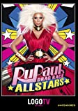 All Stars Uncensored [RC 1]