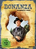 Bonanza - Season 9 (9 DVDs)