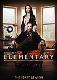 Elementary - Series 1