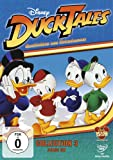 DuckTales - Geschichten aus Entenhausen, Collection 3 (3 DVDs)