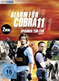 Staffel 29 (2 DVDs)