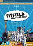 Titfield Thunderbolt - 60th Anniversary Collector's Edition (1953) [Blu-ray]