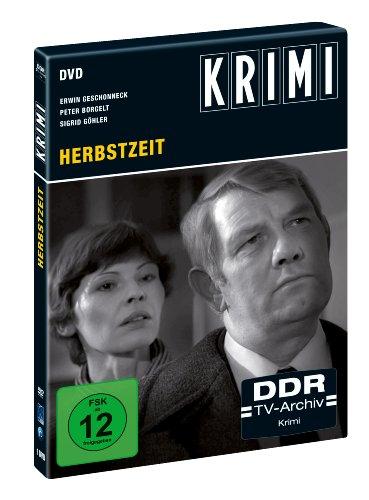 Herbstzeit DDR TV-Archiv
