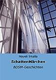 ISBN: B00AERY2YO