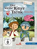 Der kleine Ritter Trenk, DVD 5