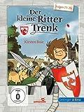 Der kleine Ritter Trenk, DVD 6