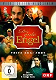 Der gute Engel - Die komplette Serie (2 DVDs)