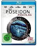 Der Poseidon-Anschlag [Blu-ray]