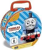 Thomas und seine Freunde - Tin Box 3 (5 DVDs)
